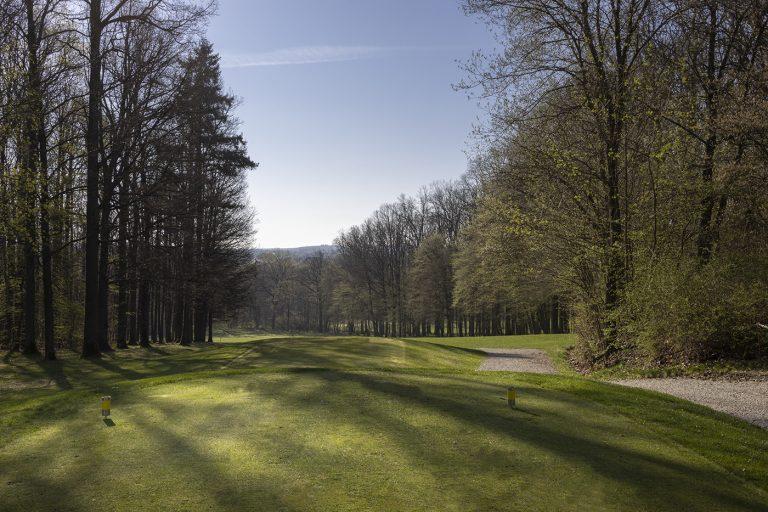GCO_Golfplatz-1