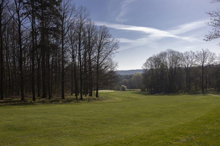 GCO_Golfplatz-2