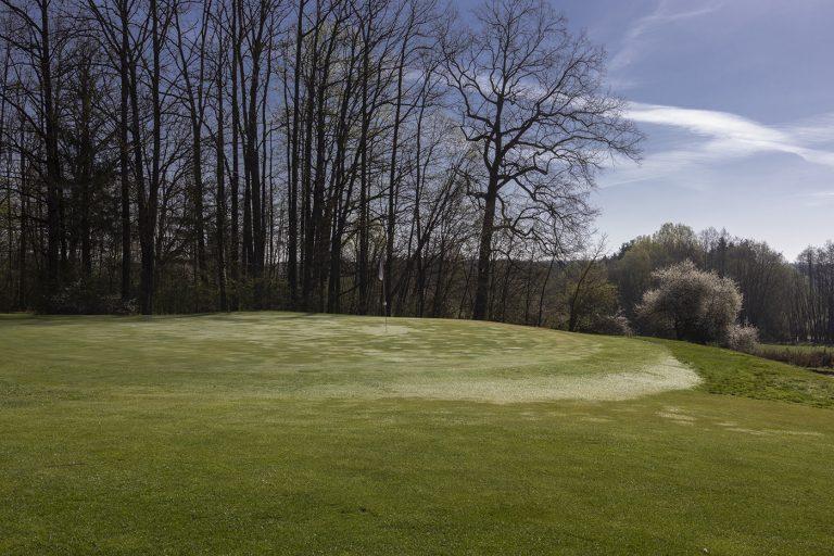 GCO_Golfplatz-3