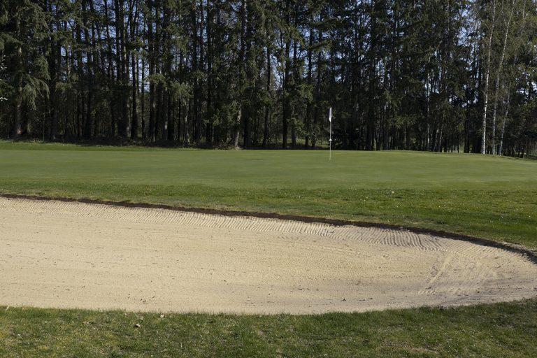 GCO_Golfplatz_Loch2_6