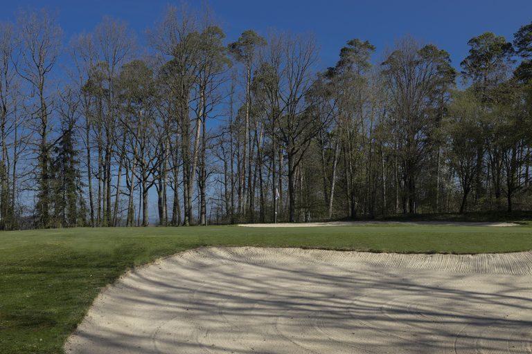 GCO_Golfplatz_Loch3_10
