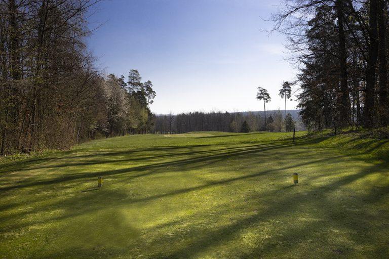 GCO_Golfplatz_Loch3_7