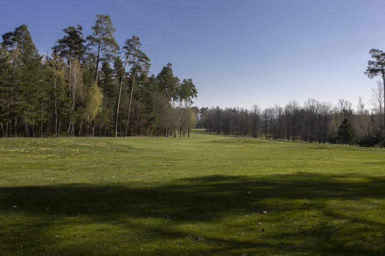 GCO_Golfplatz_Loch3_8