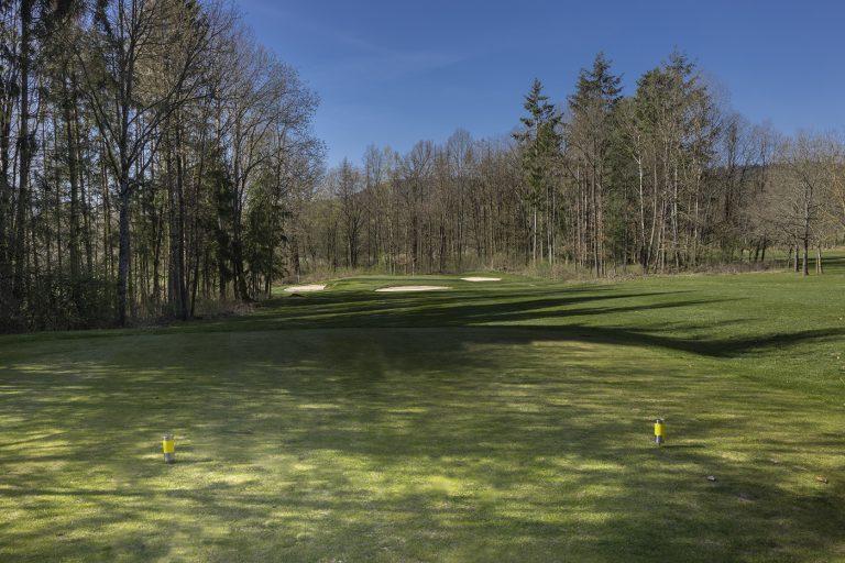 GCO_Golfplatz_Loch4_11
