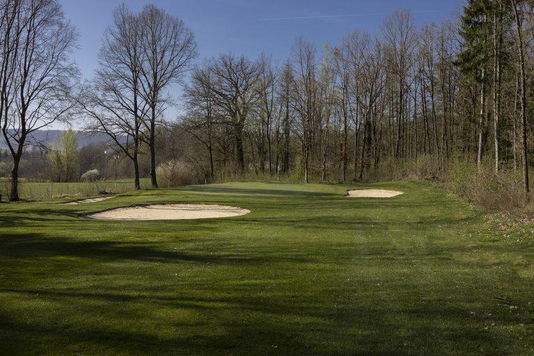 GCO_Golfplatz_Loch4_12