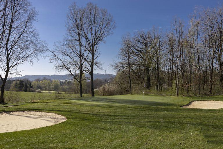 GCO_Golfplatz_Loch4_13