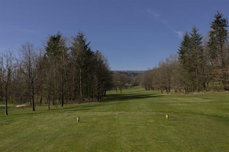 GCO_Golfplatz_Loch5_14