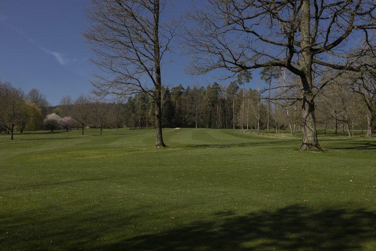GCO_Golfplatz_Loch5_15