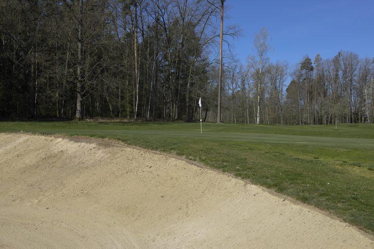 GCO_Golfplatz_Loch5_16
