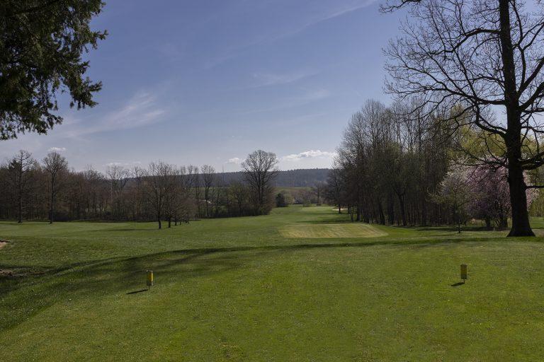 GCO_Golfplatz_Loch6_17