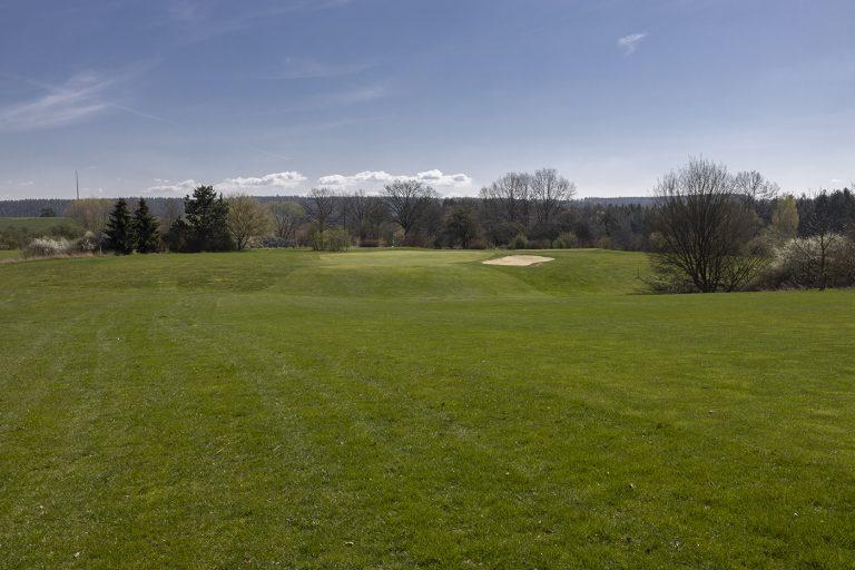 GCO_Golfplatz_Loch6_19