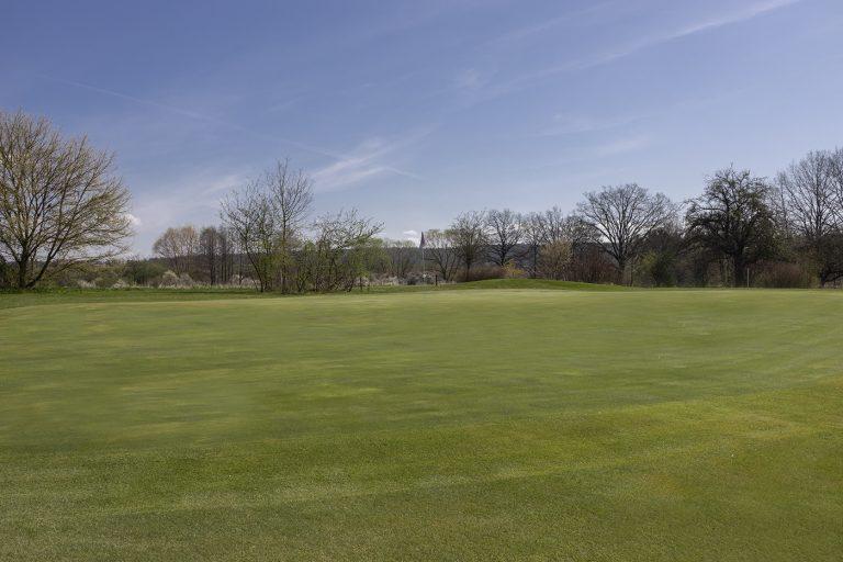 GCO_Golfplatz_Loch6_20