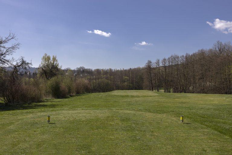 GCO_Golfplatz_Loch7_21