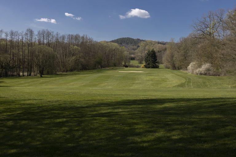 GCO_Golfplatz_Loch7_23