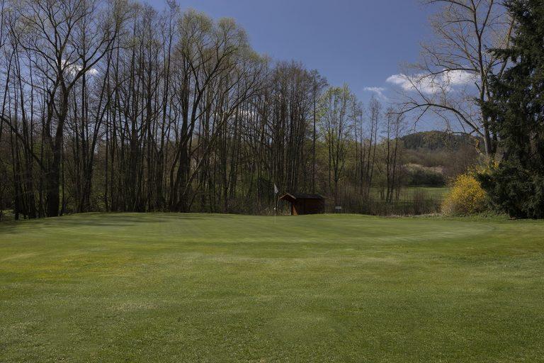 GCO_Golfplatz_Loch7_24