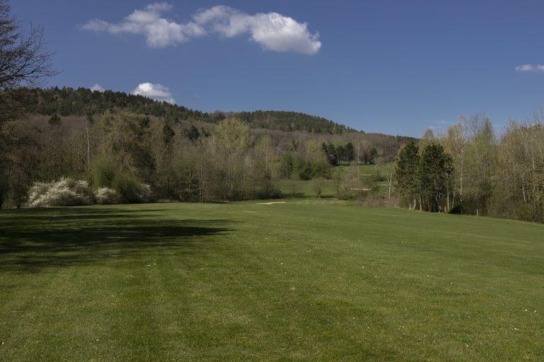 GCO_Golfplatz_Loch8_27