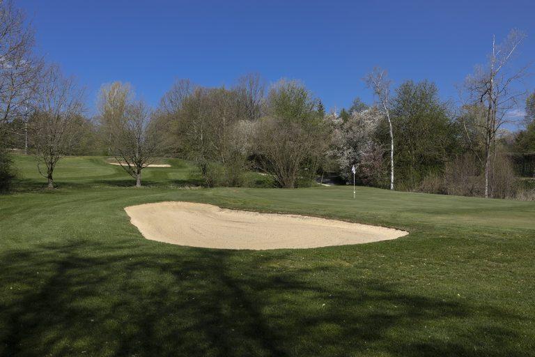 GCO_Golfplatz_Loch8_28