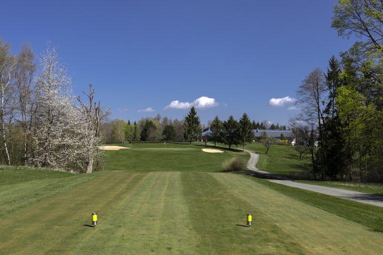 GCO_Golfplatz_Loch9_2_29