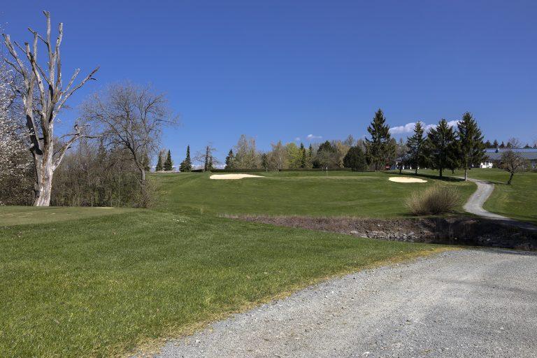GCO_Golfplatz_Loch9_30