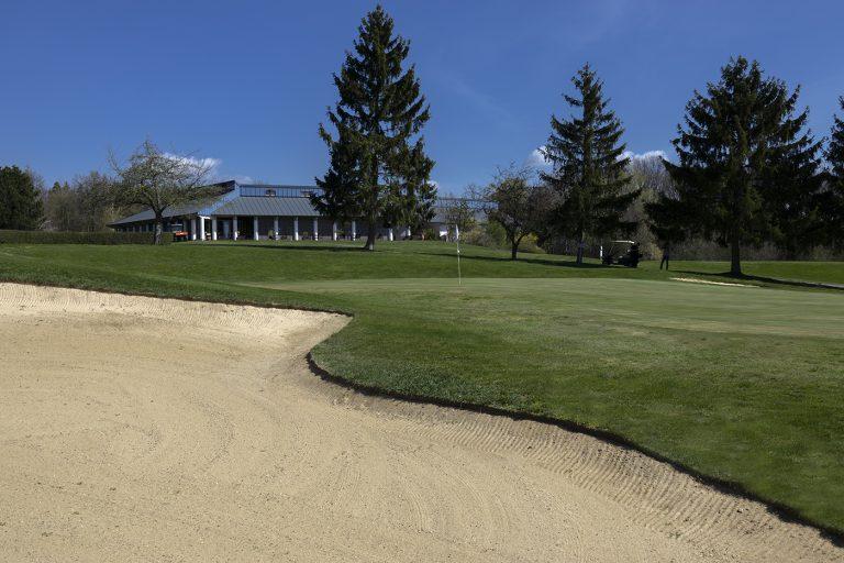 GCO_Golfplatz_Loch9_31