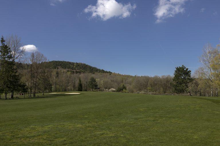 GCO_Golfplatz_Loch10_33