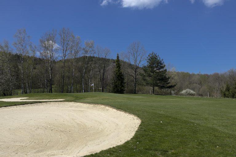 GCO_Golfplatz_Loch10_34
