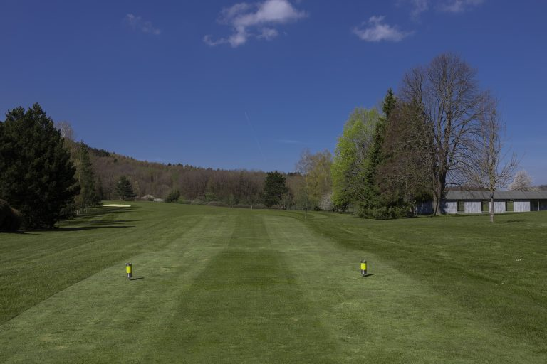 GCO_Golfplatz_Loch10_Header_2_32