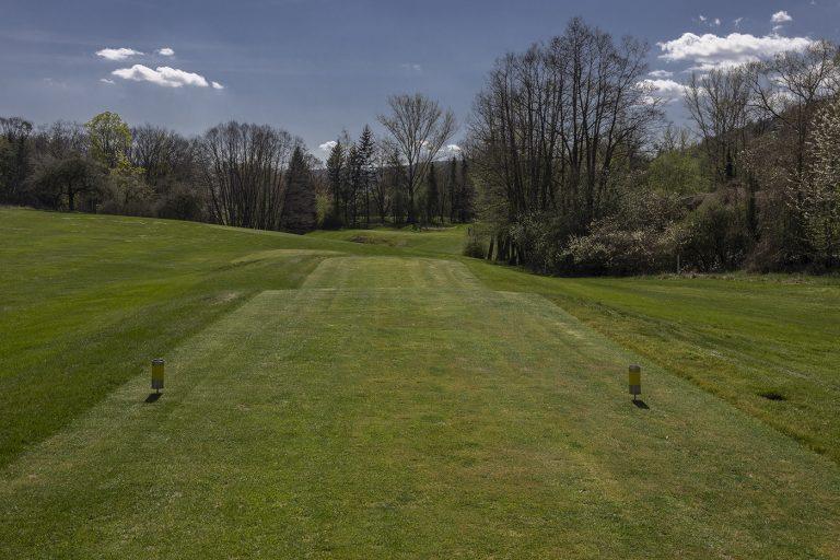 GCO_Golfplatz_Loch11_35