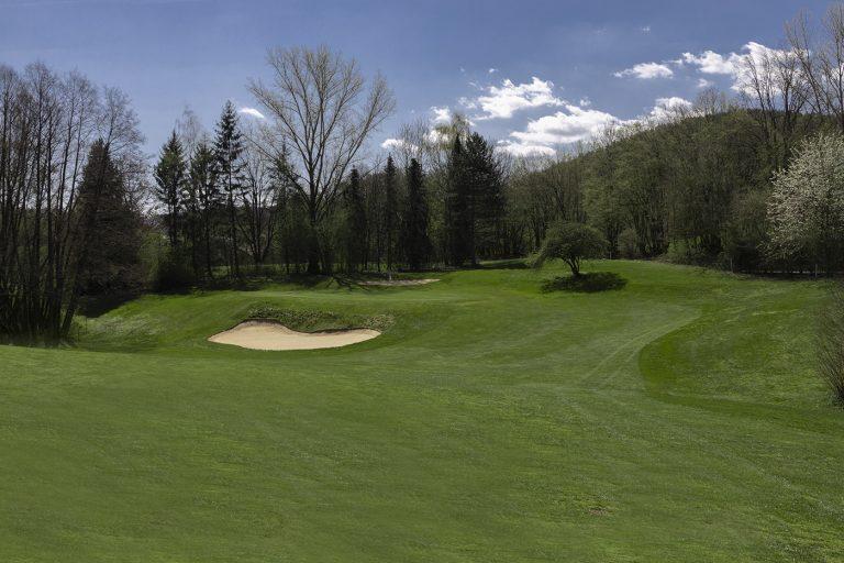 GCO_Golfplatz_Loch11_36