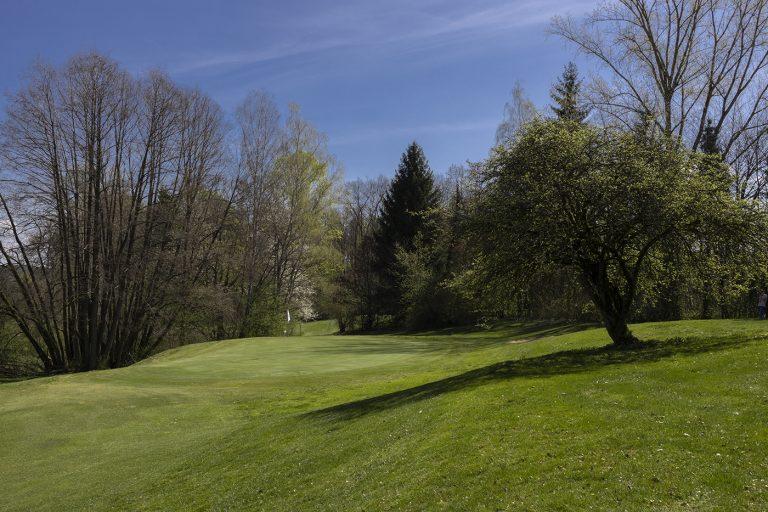 GCO_Golfplatz_Loch11_37