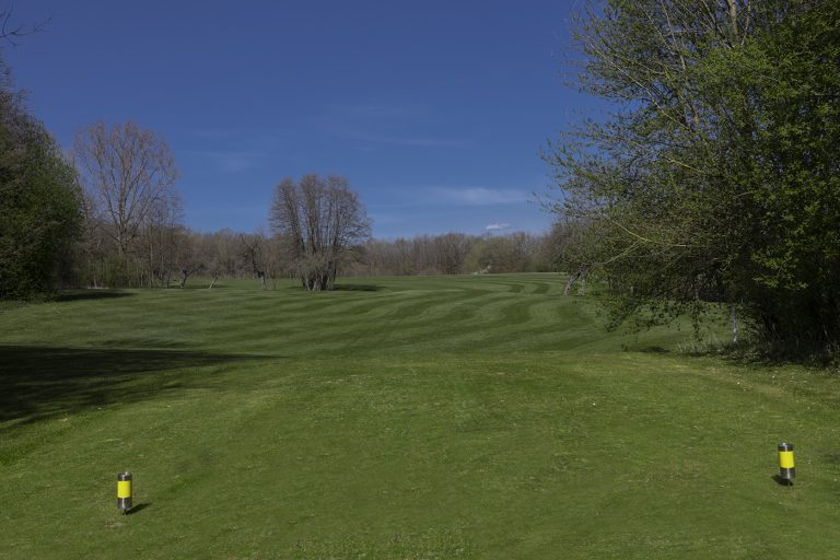 GCO_Golfplatz_Loch12_38