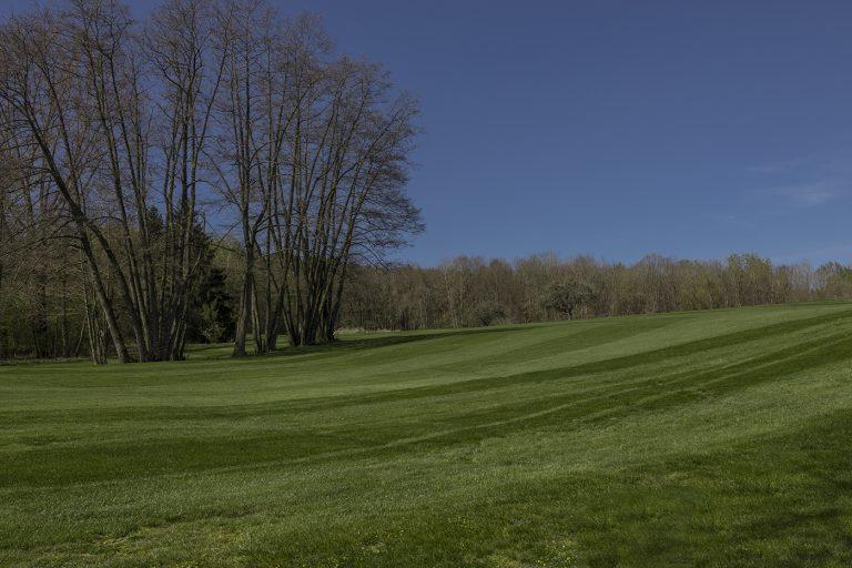 GCO_Golfplatz_Loch12_39