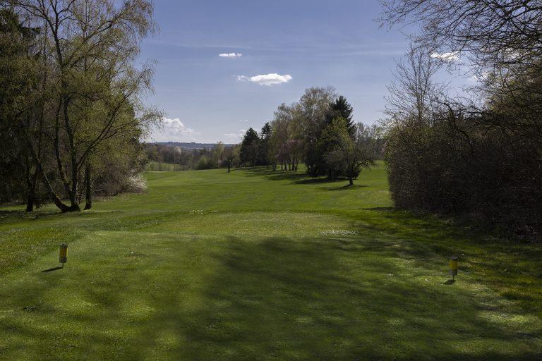 GCO_Golfplatz_Loch13_41
