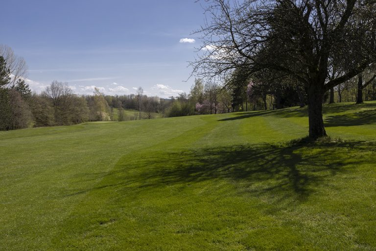 GCO_Golfplatz_Loch13_42