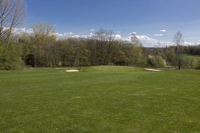 GCO_Golfplatz_Loch13_43