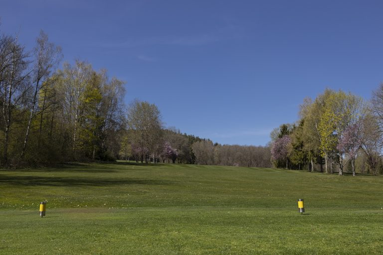GCO_Golfplatz_Loch14_44