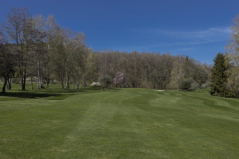GCO_Golfplatz_Loch14_45