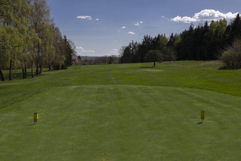 GCO_Golfplatz_Loch15_47