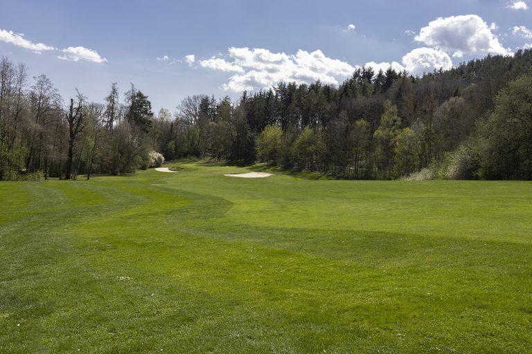 GCO_Golfplatz_Loch15_48