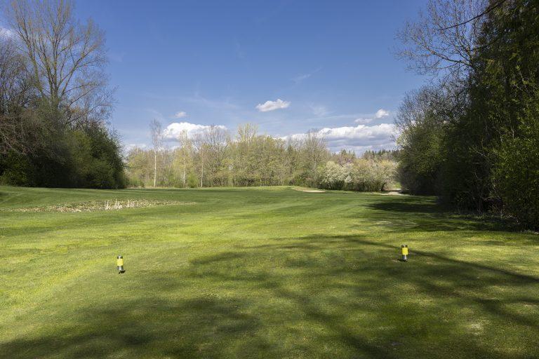GCO_Golfplatz_Loch16_51