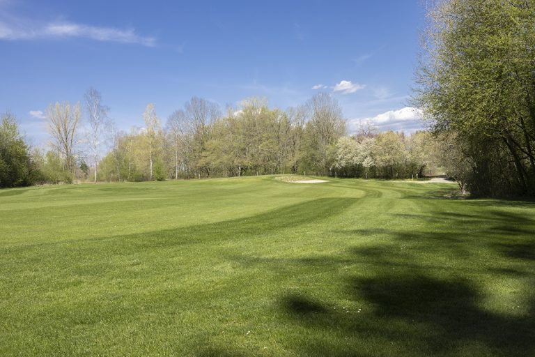 GCO_Golfplatz_Loch16_52