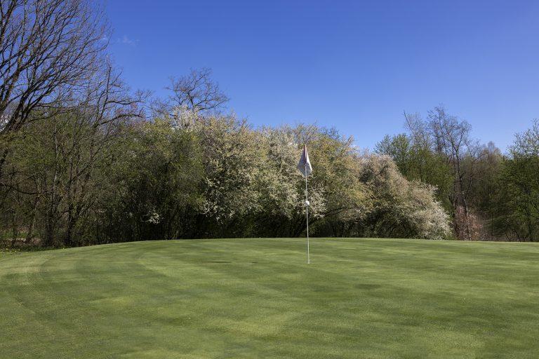 GCO_Golfplatz_Loch16_53