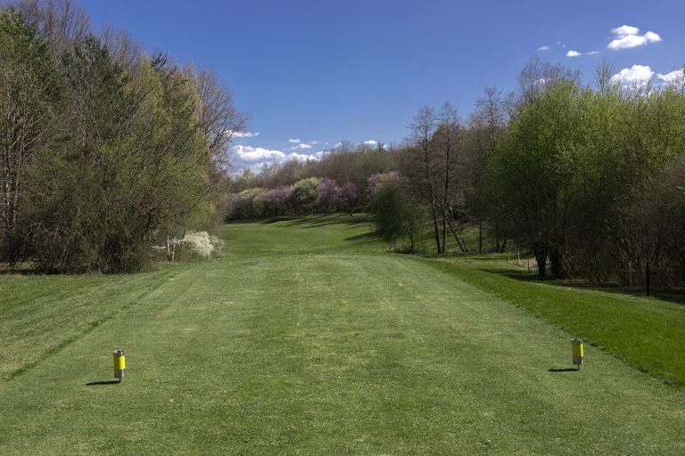 GCO_Golfplatz_Loch17_54