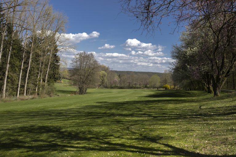 GCO_Golfplatz_Loch17_55