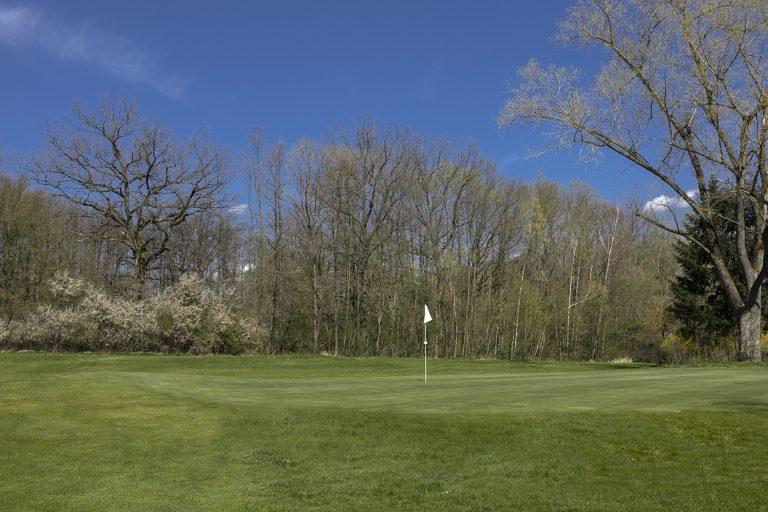 GCO_Golfplatz_Loch17_56