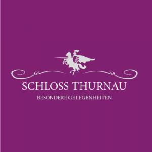 Partner_Schloss_Thurnau