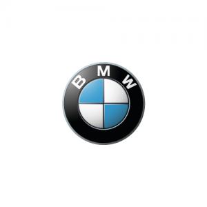 Partner_bmw