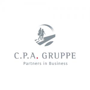 Partner_cpa_gruppe
