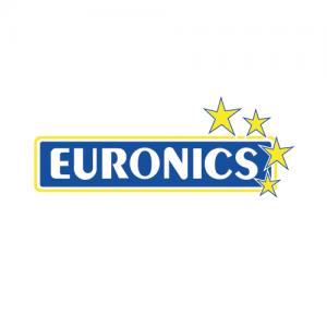 Partner_euronics