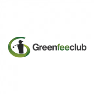 Partner_greenfeeclub